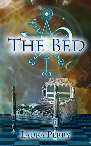 The Bed cover revised for web.jpg