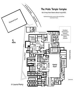 Malia temple map.jpg