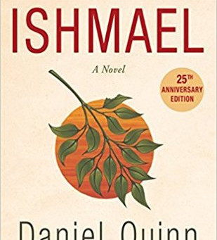 Book reviews: Ishmael and The Story of B
