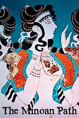 The Minoan Path Blog at PaganSquare