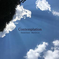 Contemplation album cover.jpg