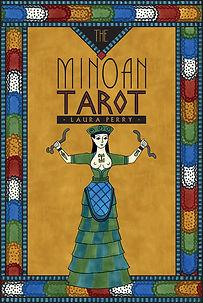 Minoan Tarot Cover.jpg