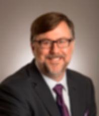 Howard J. Wall