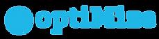 optimize_logo.png