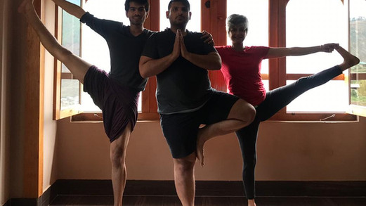Yoga Bhutan.jpg