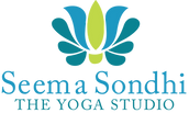 Seema Sondhi Logo.png