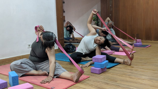 Seema Sondhi Yoga.jpg