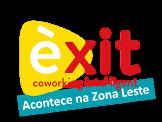 Empregos na Zona Leste: Atento abre 3,5 mil vagas em Itaquera