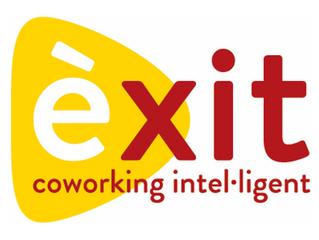 Nasce o Exit Coworking: Espaço de Trabalho Colaborativo na Zona Leste de SP