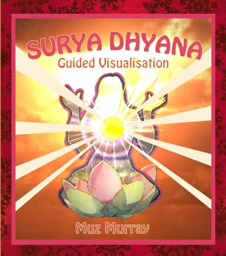 Surya Dhyana - MP3 Album Download   muz-murray