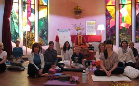 Workshop7_Aberdeen2010_2.jpg