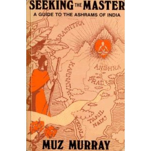 Seeking the Master - eBook Download (PDF)