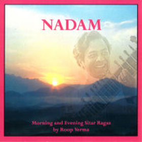 Nadam - Meditation Music - MP3 Album Download