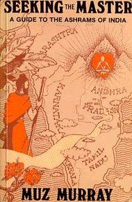 seeking_the_master_book.jpg