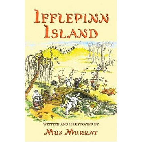 Ifflepinn Island Paperback