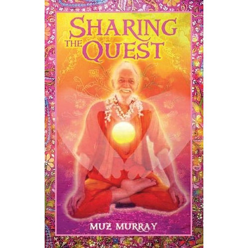 Sharing the Quest: Secrets of Self-Understanding (4th Edition) Paperback