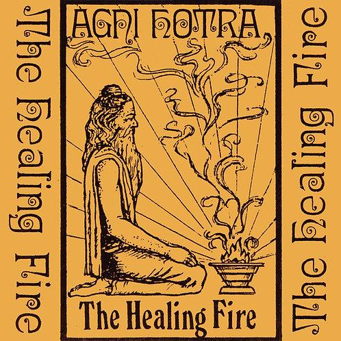 Agni Hotra - MP3 Album Download