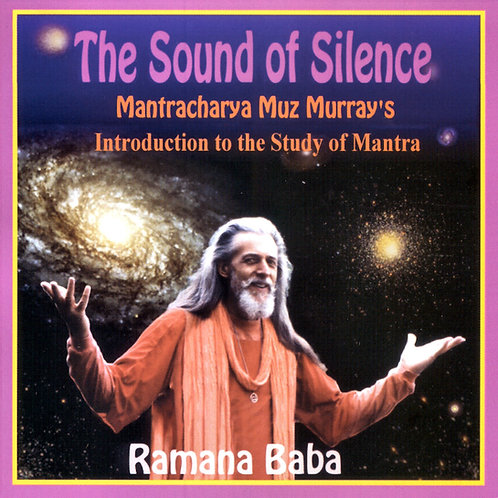 The Sound of Silence - MP3 Album Download