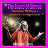 the_sound_of_silence_cd-500x500.jpg