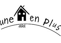 maison en plus.png