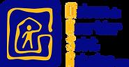 logo_MQSA fond.png