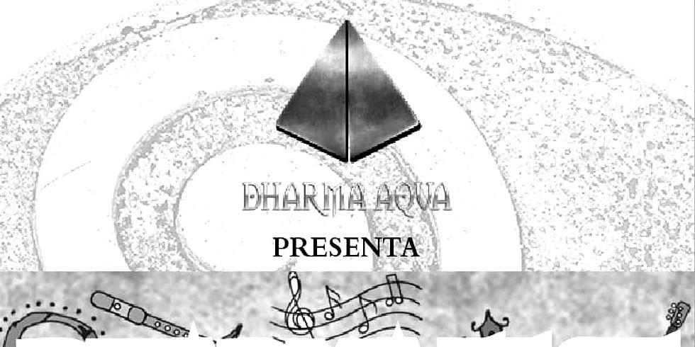 Dharma Fest