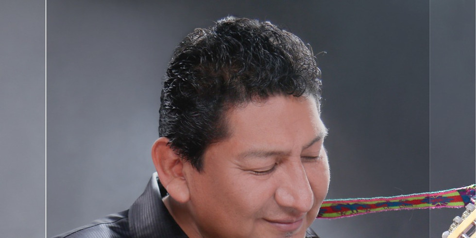 Willy Rios