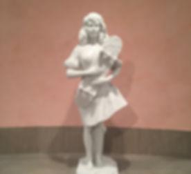 girl with skteboard.jpg