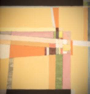 Yellow%20Abstract%20Painting_edited.jpg