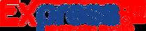 LOGO - EXPRESS - COM TRANSPARENCIA.png