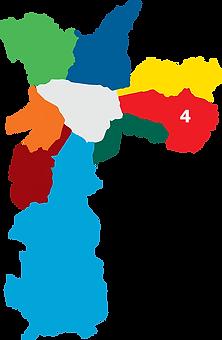 Sao_Paulo_Areas.png