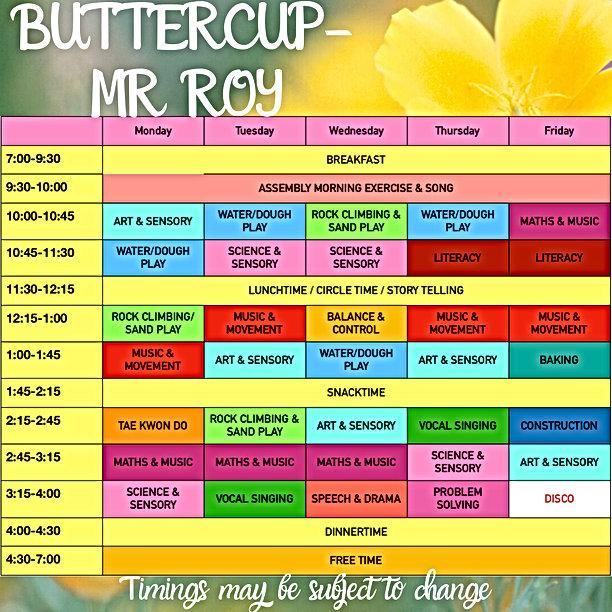 buttercup schedule.jpg