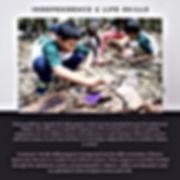 SENCO-LIFE SKILLS-jpg.jpg