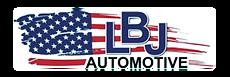 lbj-automotive.png