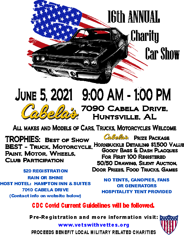 carshow.png