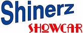 shinerz-showcar.jpg