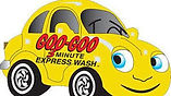 goo-goo-express-wash.jpg