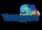official_logo_beautifulterengganu_PNG FI