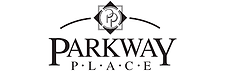 parkway-place.png