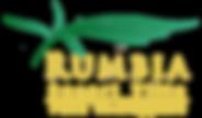Rumbia logo ORI 2.png