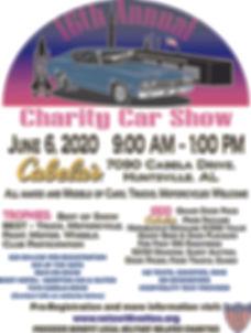 2020 Car Show Flyer 8 x 10.jpg