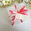 Thumbnail: Gift Wrapping