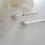 Thumbnail: Crystal Flower/Starburst Wedding Hair Pins HRACC8009