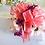 Thumbnail: Premium Gift Wrapping