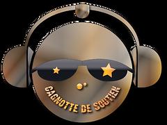 CAGNOTTE%20DE%20SOUTIEN_edited.png