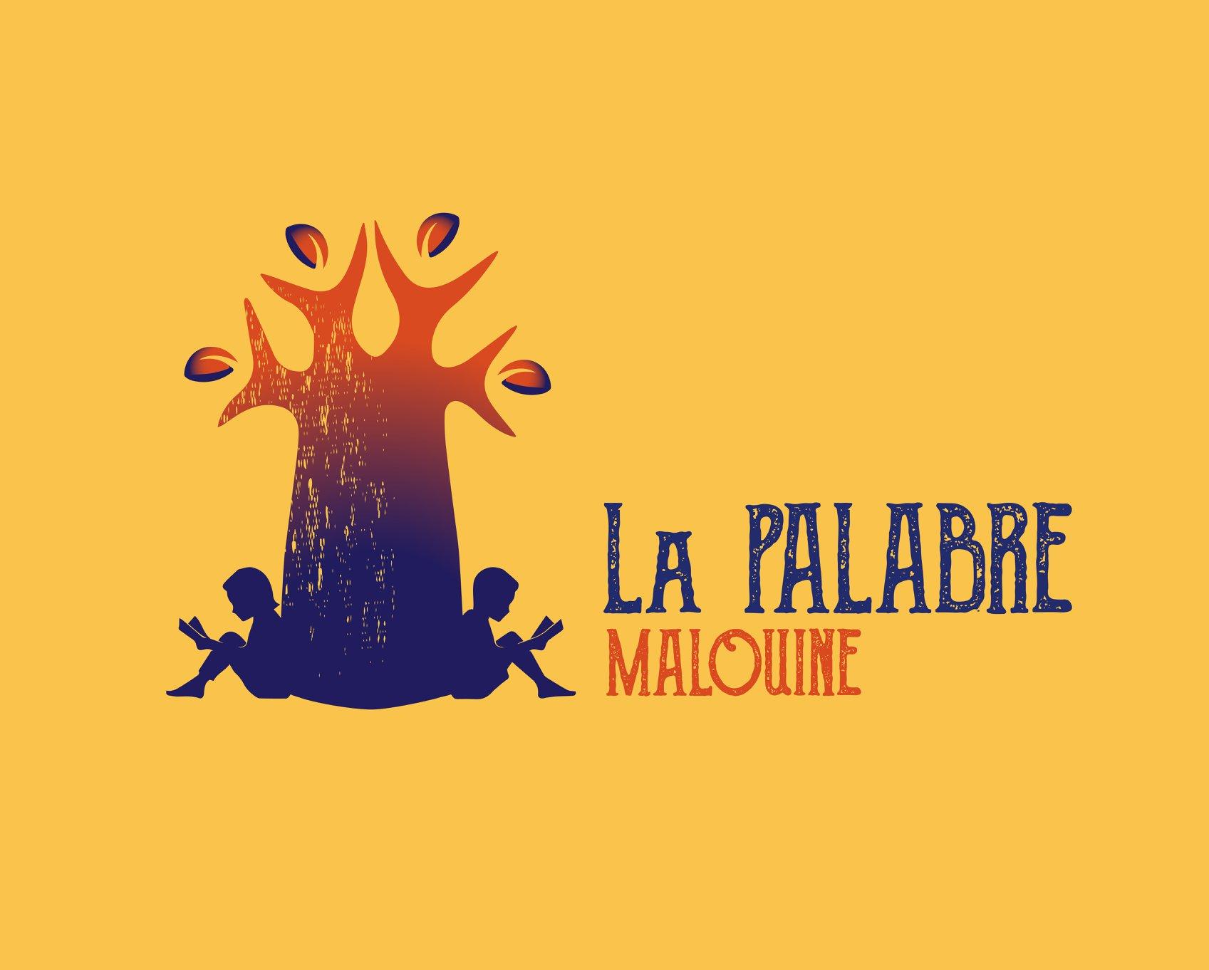 LA PALABRE MALOUINE