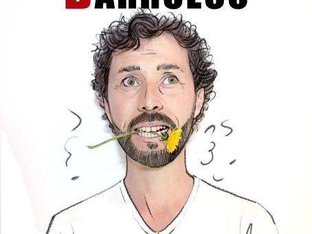 BARRUECO C'EST JUSTE TRÈS BIEN !