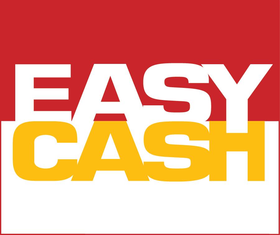 EASY CASH SAINT MALO