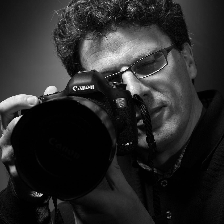 Guillaume Gesret Photographe