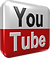 toppng.com-youtube-logo-3d-png-youtube-3